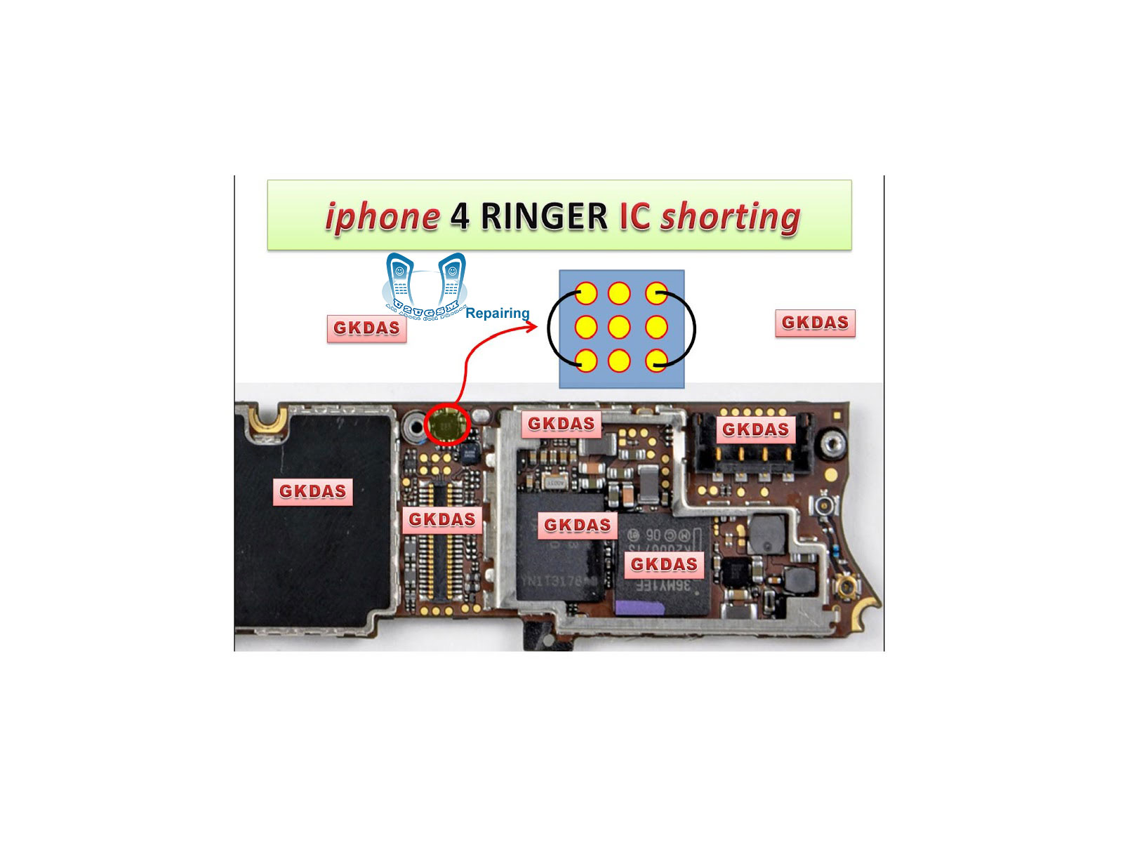 hight resolution of iphone 4s wiring diagram archive of automotive wiring diagram u2022 rh rightbrothers co iphone 4 usb