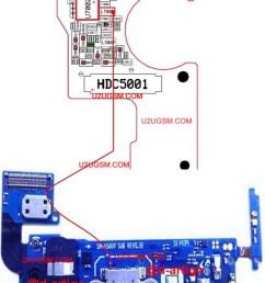schematic circuit diagram samsung s4 [ 800 x 1050 Pixel ]
