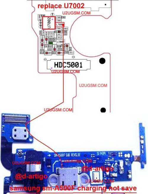 small resolution of schematic circuit diagram samsung s4