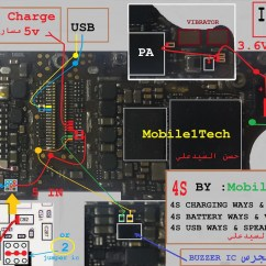 Iphone 4s Parts Diagram E46 Electric Seat Wiring Free Engine Image For