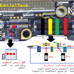 Iphone 4 Disassembly Diagram Heater Element Wiring 5s Phone Get Free Image About
