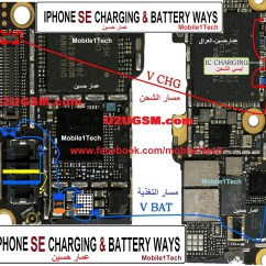 Iphone 4s Parts Diagram Wiring For Dryer Schematic Of 5c 7c ~ Elsavadorla