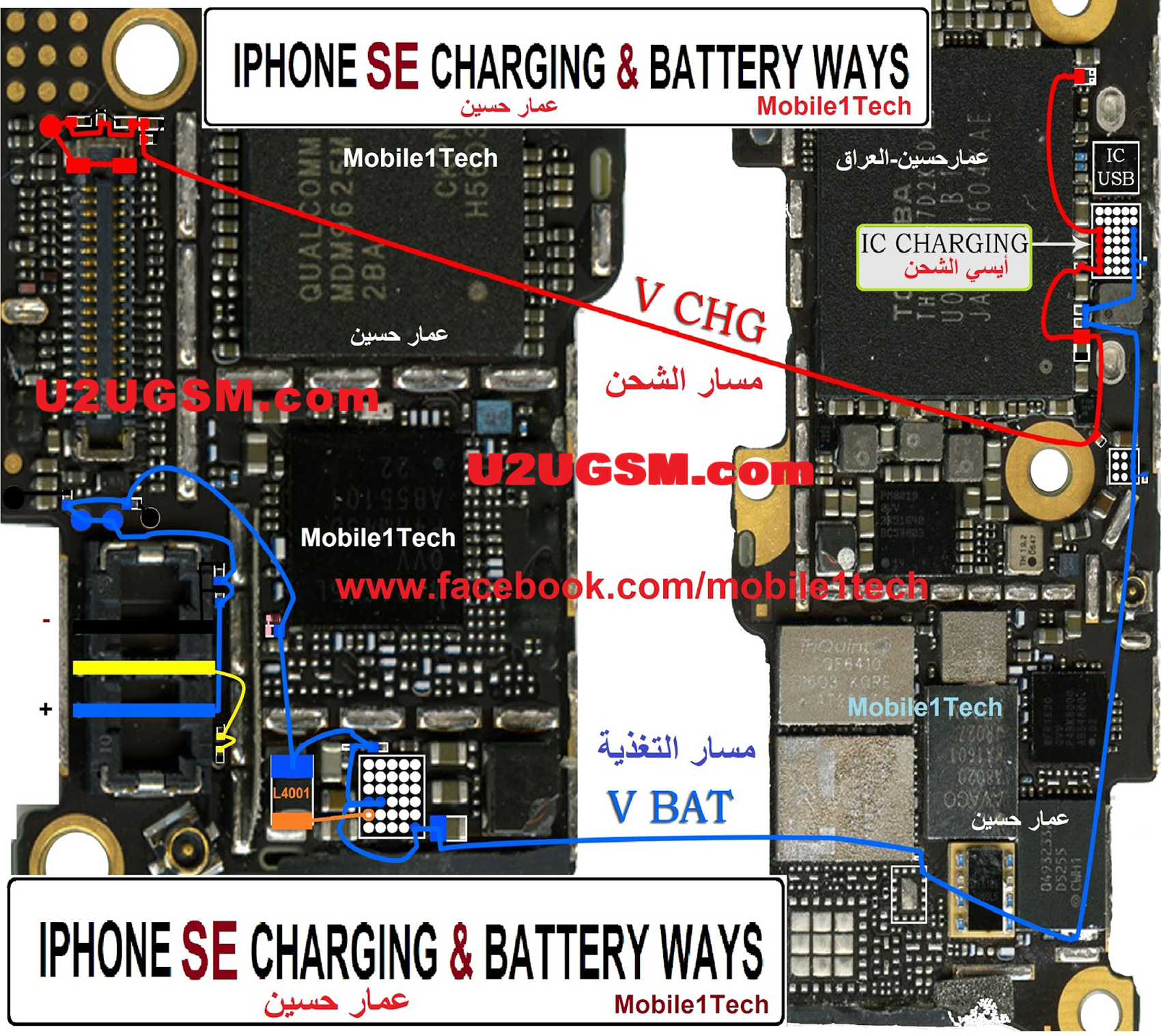 iphone 4s parts diagram pin curl schematic of 5c 7c ~ elsavadorla
