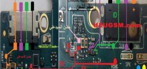 Huawei Y5 II Problem Solution Jumper Ways Fix Repairing
