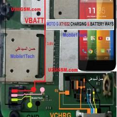 Vortex Flow Meter Wiring Diagram Auto Transformer Starter Control Can Chart Elsavadorla