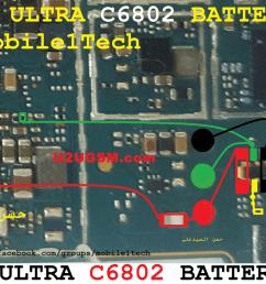 xperia z ultra schematic diagram wiring library sony xperia z schematic diagram xperia z ultra schematic [ 1200 x 703 Pixel ]