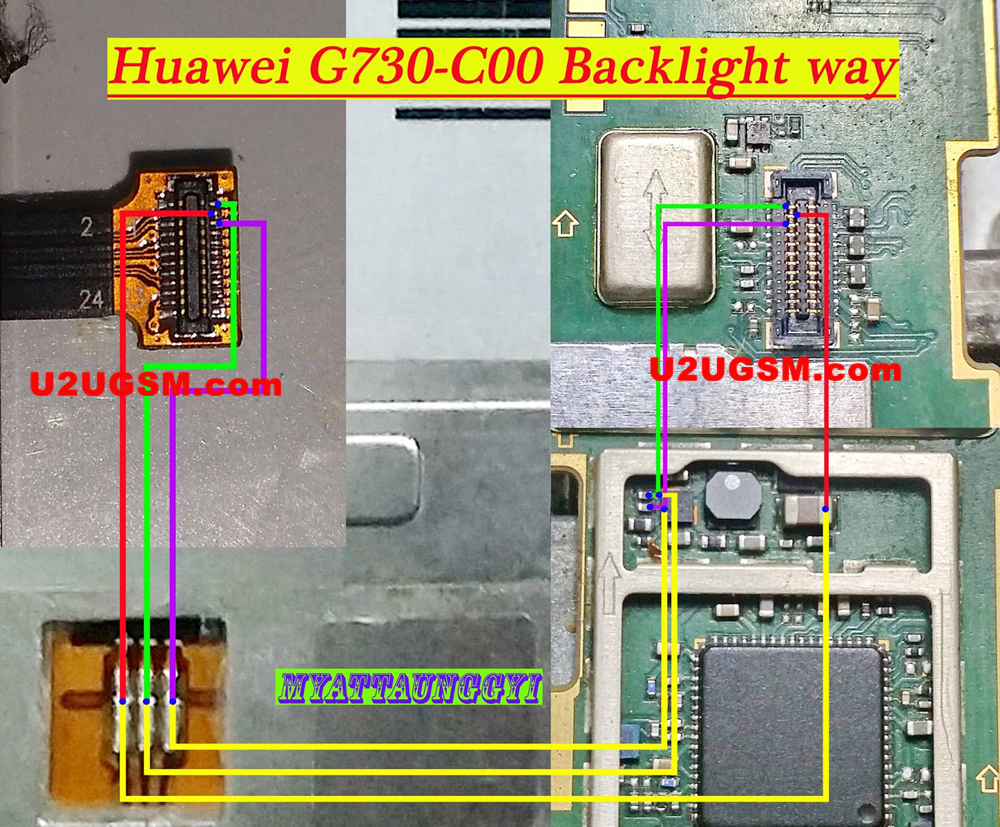 hight resolution of diagram how a lcd monitor work
