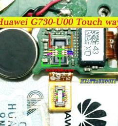 diagram huawei g730 diagram full version hd quality g730 diagramhuawei g730 touch screen problem jumper [ 1000 x 798 Pixel ]
