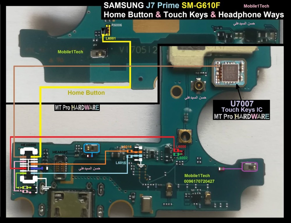 medium resolution of samsung earphone jack diagram