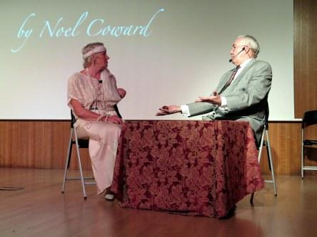 04-Noel Coward one more pic