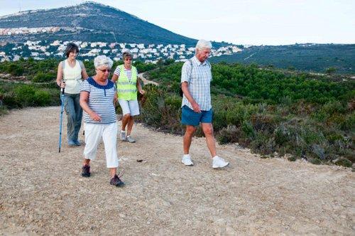 13-Healthy walking 2013 - 9