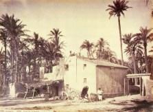 1870 Elche