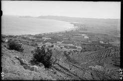 1920-1930 Javea-and-Cabo-de-la-Nao (Arxiu-Loty)
