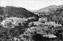1920 Fontilles