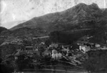 1928 Fontilles