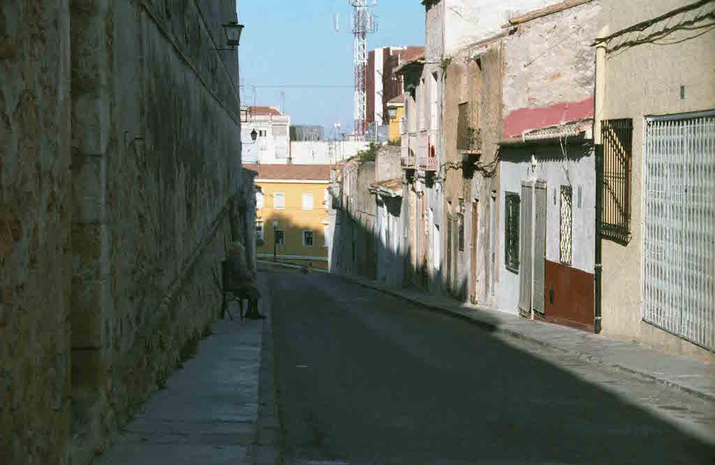 1997_03_02_00452_Spain