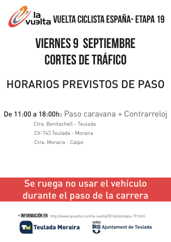 2016_09_09_Vuelta