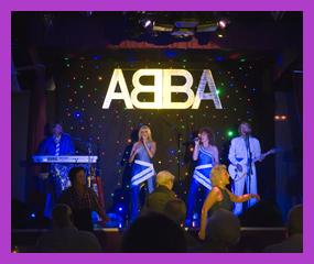 ABBA Elite.2