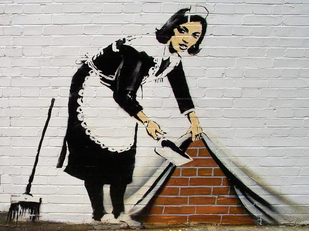 Art_02 – sweeper-banksy