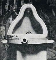Art_05 - Marcel-Duchamp_Fountain