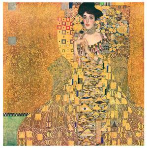 Art Talk 10th Dec: Woman in Gold @ Salon de Actos
