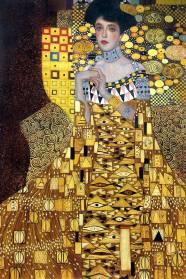 Art_Klimt_4