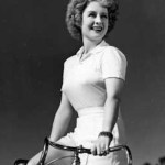 Cycling_norma-shearer