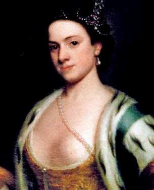 Fanny Murry (1)