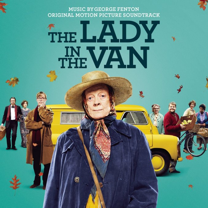 film_the-lady-in-the-van