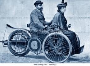 History_Automobile_2