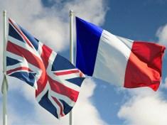 History_French_English00001