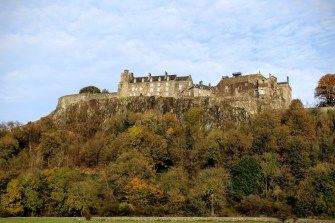 History_Stirling_00001