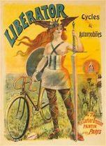 History_bike_1