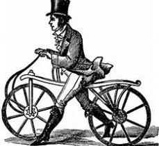 History_bike_4