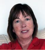 Jill Cole