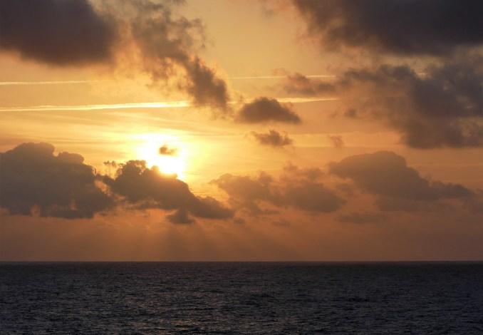 John-Snell-Sunrise