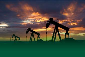 OIL AND GAS 2