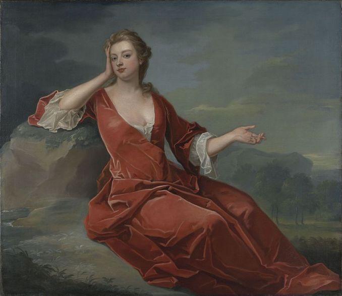 Sarah,_Duchess_of_Marlborough_by_Jervas