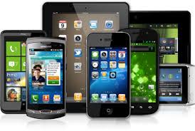 SmartphoneAndTablet