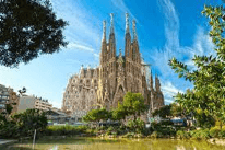 Travel_Barcelona_3