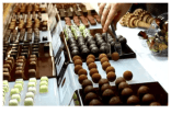 Travel_Chocolate3