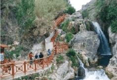 Travel_Guadalest_00003
