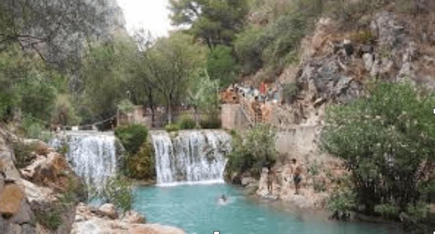 Travel_Guadalest_00004
