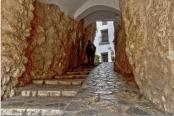 Travel_Guadalest_00007