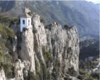 Travel_Guadalest_00008