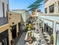 tanque demoler recursos humanos  Day trip: La Zenia Boulevard pre-Christmas shopping – U3A Moraira ...