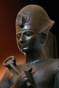 Ramesses II.