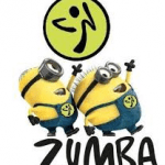 Zumba 1