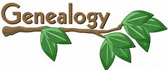 Family History (Genealogy) @ Aula de Asociaciones, Calle Calatayud 45, 1st floor