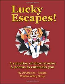 lucky escapes